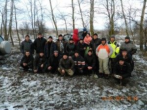 Azov Off Road 14.01.2017 2 96