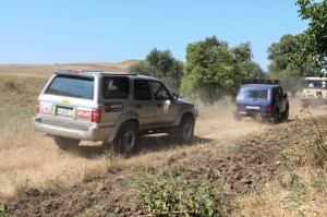 Azov-off-road-VIP-trofy-22.08.2010.11