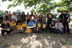 Azov-off-road-VIP-trofy-22.08.2010.12