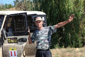 Azov-off-road-VIP-trofy-22.08.2010.15
