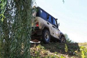 Azov-off-road-VIP-trofy-22.08.2010.17
