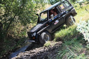 Azov-off-road-VIP-trofy-22.08.2010.18