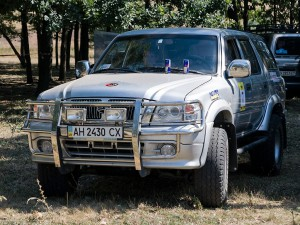 Azov-off-road-VIP-trofy-22.08.2010.22