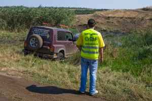 Azov-off-road-VIP-trofy-22.08.2010.23