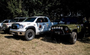 Azov-off-road-VIP-trofy-22.08.2010.24