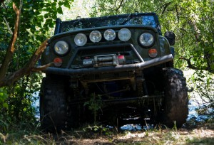 Azov-off-road-VIP-trofy-22.08.2010.25
