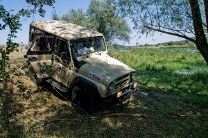 Azov-off-road-VIP-trofy-22.08.2010.26
