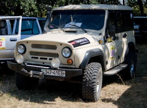 Azov-off-road-VIP-trofy-22.08.2010.27