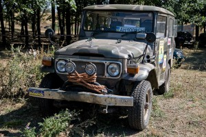 Azov-off-road-VIP-trofy-22.08.2010.28