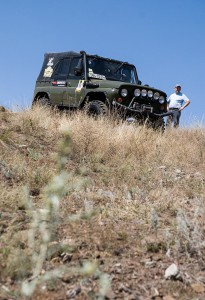 Azov-off-road-VIP-trofy-22.08.2010.29