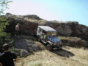 Azov-off-road-VIP-trofy-22.08.2010.3