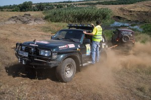 Azov-off-road-VIP-trofy-22.08.2010.30