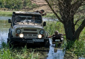 Azov-off-road-VIP-trofy-22.08.2010.31