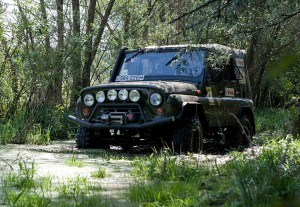 Azov-off-road-VIP-trofy-22.08.2010.32