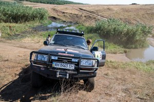 Azov-off-road-VIP-trofy-22.08.2010.34