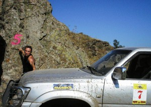 Azov-off-road-VIP-trofy-22.08.2010.7