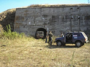 Azov-off-road-VIP-trofy-22.08.2010.8