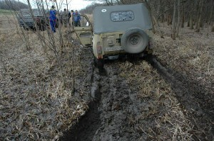 Azov-off-road-Yanisolskie-topy-2008-36