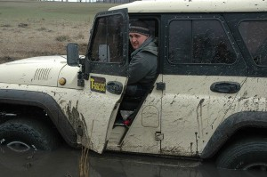 Azov-off-road-Yanisolskie-topy-2008-35