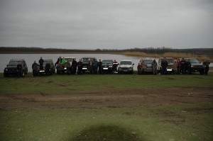 Azov-off-road-Yanisolskie-topy-2008-34