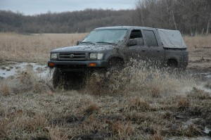 Azov-off-road-Yanisolskie-topy-2008-27