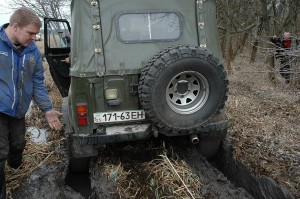 Azov-off-road-Yanisolskie-topy-2008-33