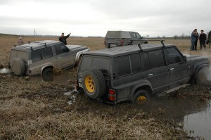 Azov-off-road-Yanisolskie-topy-2008-32