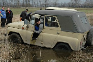 Azov-off-road-Yanisolskie-topy-2008-26