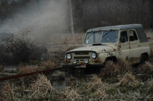 Azov-off-road-Yanisolskie-topy-2008-31