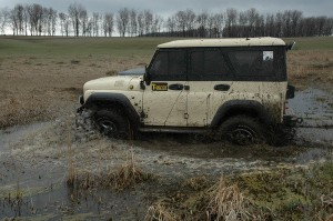 Azov-off-road-Yanisolskie-topy-2008-39