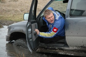 Azov-off-road-Yanisolskie-topy-2008-25