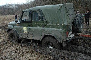 Azov-off-road-Yanisolskie-topy-2008-30