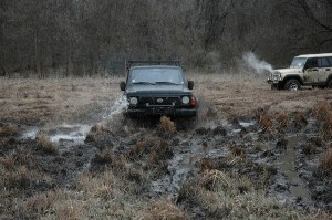 Azov-off-road-Yanisolskie-topy-2008-24