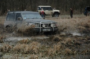 Azov-off-road-Yanisolskie-topy-2008-22