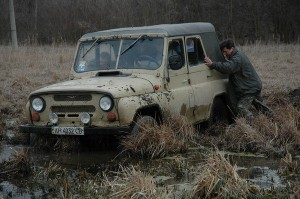 Azov-off-road-Yanisolskie-topy-2008-19