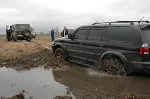 Azov-off-road-Yanisolskie-topy-2008-17