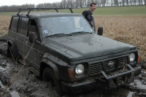 Azov-off-road-Yanisolskie-topy-2008-15