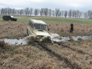 Azov-off-road-Yanisolskie-topy-2008-7