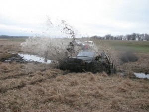 Azov-off-road-Yanisolskie-topy-2008-14