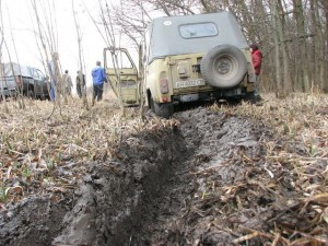 Azov-off-road-Yanisolskie-topy-2008-6