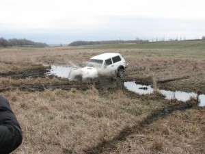Azov-off-road-Yanisolskie-topy-2008-13