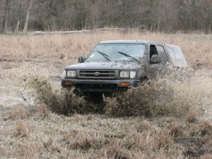 Azov-off-road-Yanisolskie-topy-2008-12