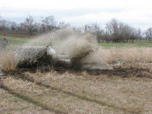Azov-off-road-Yanisolskie-topy-2008-10