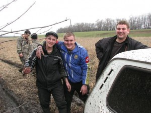 Azov-off-road-Yanisolskie-topy-2008-4