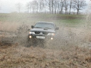 Azov-off-road-Yanisolskie-topy-2008-1