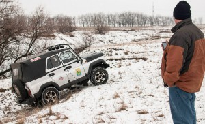 Azov-off-road-dekabr-2013.16
