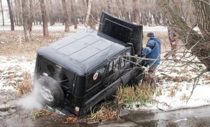 Azov-off-road-dekabr-2013.23