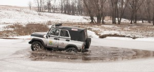 Azov-off-road-dekabr-2013.29
