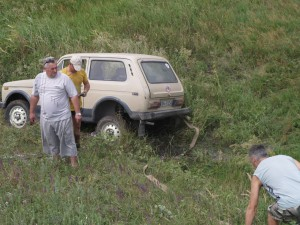 Azov-off-road-leto-more-karier-06.07.2014.11