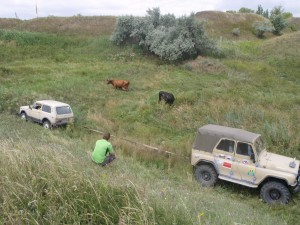 Azov-off-road-leto-more-karier-06.07.2014.12